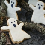 Photo of ghost insurance brokers