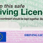 MyLicence Initiative will Speed up Motor Insurance Applications and Save Customers Money