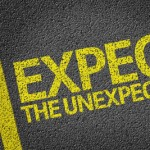 Business Interruption Insurance: Are you Prepared for the Unexpected?