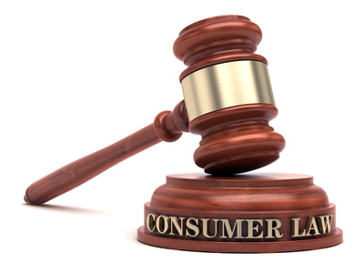 The New Consumer Rights Act: The Insurance Point Of View