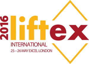 LEIA Liftex International