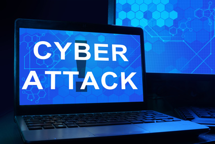 A Cost-Effective Way To Protect Your Business Against Cyber Attacks