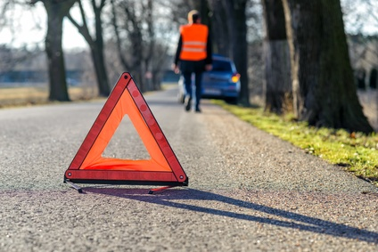 Road Crash Index – How You Can Help Support This Vital Campaign To Reduce Road Deaths