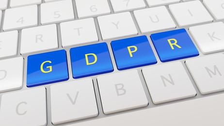 GDPR Help: When To Report A Data Breach