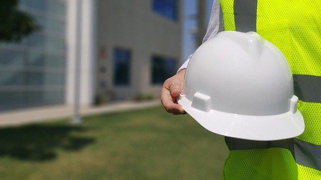 Labour Only Or Bona Fide Subcontractors