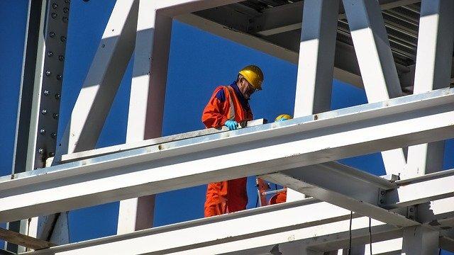 Under-Insurance Risk For Commercial Property
